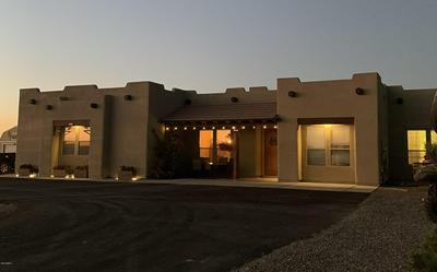 12455 N ANTELOPE MEADOWS DR, Prescott Valley, AZ 86315 - Photo 1