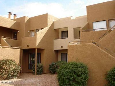 11640 N 51ST AVE APT 101, Glendale, AZ 85304 - Photo 1