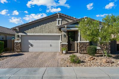 33906 N 30TH DR, Phoenix, AZ 85085 - Photo 1