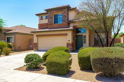 6922 S 37TH DR, Phoenix, AZ 85041 - Photo 2