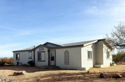 27308 N 138TH ST, Scottsdale, AZ 85262 - Photo 1