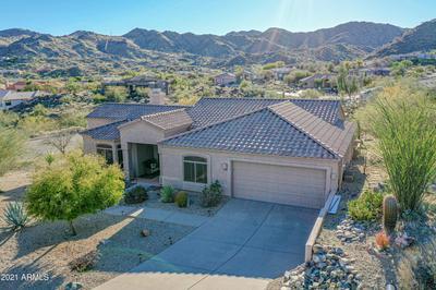 15412 N CABRILLO DR, Fountain Hills, AZ 85268 - Photo 1