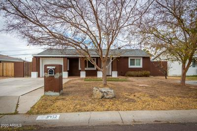 11432 N 111TH DR, Youngtown, AZ 85363 - Photo 2
