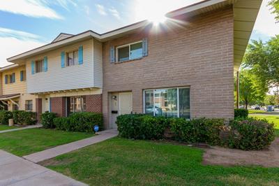 1667 W HAZELWOOD ST, Phoenix, AZ 85015 - Photo 1