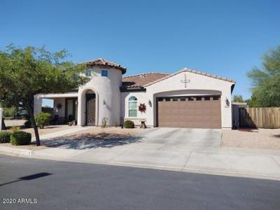 22118 E CHERRYWOOD DR, Queen Creek, AZ 85142 - Photo 2
