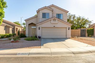 9167 W BOCA RATON RD, Peoria, AZ 85381 - Photo 2