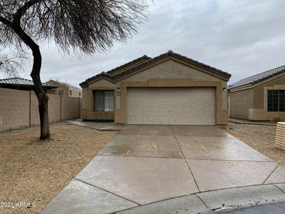 11102 E ARBOR AVE, Mesa, AZ 85208 - Photo 1