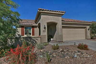 4338 N MONTICELLO DR, Florence, AZ 85132 - Photo 2