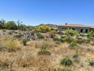 0 E CAREFREE HWY HIGHWAY E, Scottsdale, AZ 85262 - Photo 1