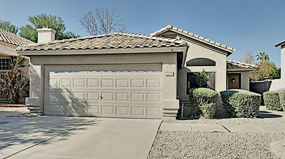 6910 W VIA DEL SOL DR, Glendale, AZ 85310 - Photo 1
