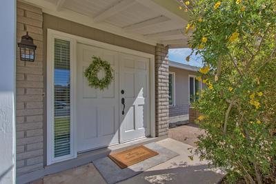 4130 W BERYL AVE, Phoenix, AZ 85051 - Photo 2