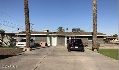 690 S CALIFORNIA ST APT B, Chandler, AZ 85225 - Photo 1