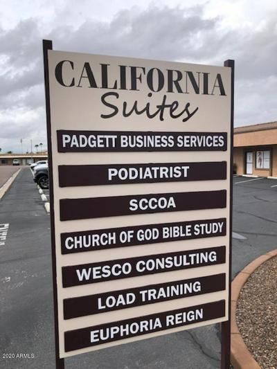 11116 W CALIFORNIA AVE, Youngtown, AZ 85363 - Photo 2
