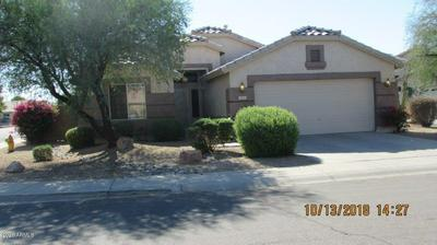 1902 N 109TH DR, Avondale, AZ 85392 - Photo 1