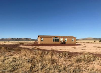 2950 W SABER LN, Paulden, AZ 86334 - Photo 2