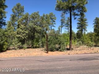 2880 W FALLING LEAF RD, Show Low, AZ 85901 - Photo 1