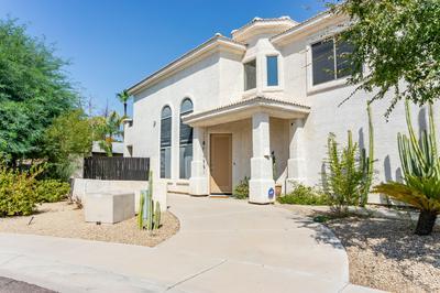 6334 N 6TH WAY, Phoenix, AZ 85012 - Photo 2