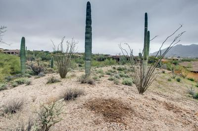 38788 N RISING SUN RD # 49, Carefree, AZ 85377 - Photo 1