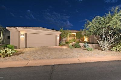 10040 E HAPPY VALLEY RD UNIT 2022, Scottsdale, AZ 85255 - Photo 1