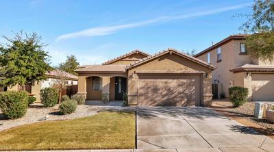 29365 N 67TH DR, Peoria, AZ 85383 - Photo 1