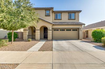 21141 E PECAN LN, Queen Creek, AZ 85142 - Photo 1