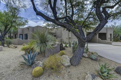 9224 E WHITETHORN CIR # 612, Scottsdale, AZ 85266 - Photo 1