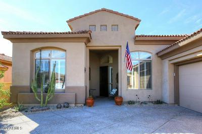 15845 E BURSAGE DR, Fountain Hills, AZ 85268 - Photo 2