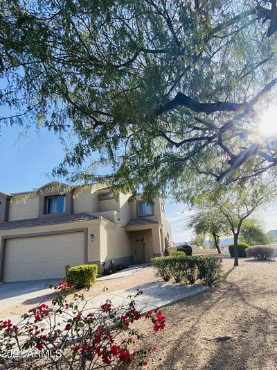 11688 N SAGUARO BLVD UNIT C, Fountain Hills, AZ 85268 - Photo 2