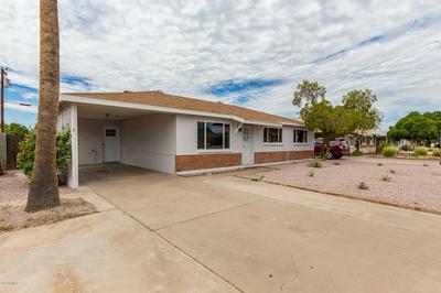 1023 E ALICE AVE, Phoenix, AZ 85020 - Photo 1