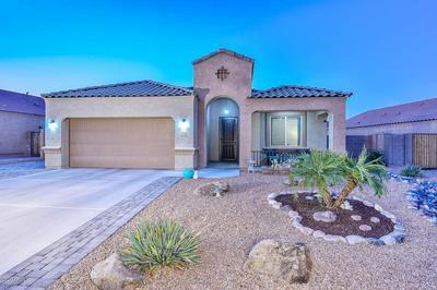 13428 W DESERT MOON WAY, Peoria, AZ 85383 - Photo 2