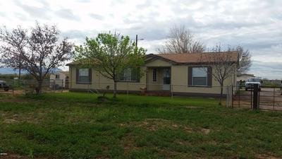 2683 E CORNMAN RD, ELOY, AZ 85131 - Photo 1