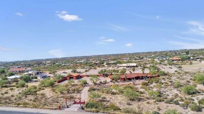 534 N MOUNTAIN VIEW RD, Apache Junction, AZ 85119 - Photo 1