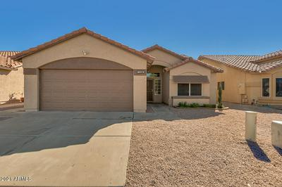 11321 W GOLDEN LN, Peoria, AZ 85345 - Photo 1
