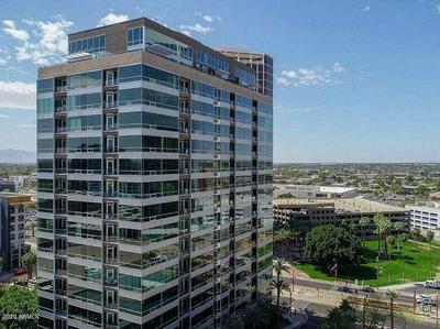1 E LEXINGTON AVE UNIT 208, Phoenix, AZ 85012 - Photo 1