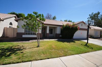 1031 N AMBER ST, Chandler, AZ 85225 - Photo 2