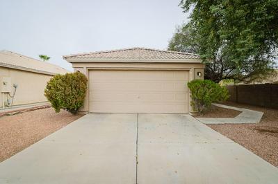 7339 N 70TH AVE, Glendale, AZ 85303 - Photo 2