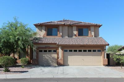 2439 W FAWN DR, Phoenix, AZ 85041 - Photo 1