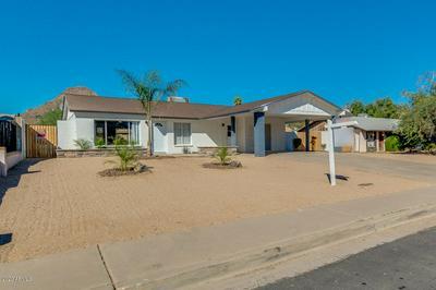 15008 N 22ND ST, Phoenix, AZ 85022 - Photo 2