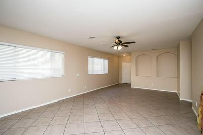 11178 W CORONADO RD, Avondale, AZ 85392 - Photo 2