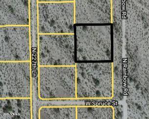 1218 N RAINBOW RD # 116, Buckeye, AZ 85396 - Photo 1