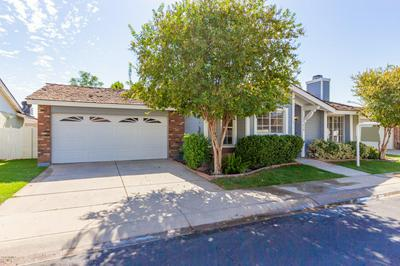 419 E HARTFORD AVE, Phoenix, AZ 85022 - Photo 2
