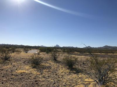 965 THUNDER ROCK RD # 16, Wickenburg, AZ 85390 - Photo 1