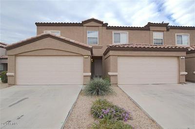 125 S 56TH ST UNIT 66, Mesa, AZ 85206 - Photo 1