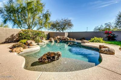 7863 E NESTLING WAY, Scottsdale, AZ 85255 - Photo 1