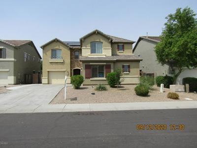 9730 N 182ND LN, Waddell, AZ 85355 - Photo 1