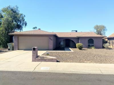 10010 N 50TH AVE, Glendale, AZ 85302 - Photo 1