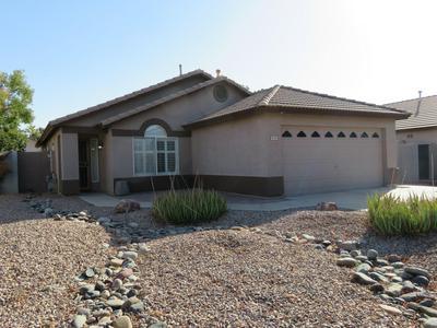 5749 E GLADE AVE, Mesa, AZ 85206 - Photo 1