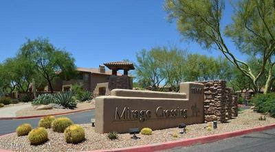 11500 E COCHISE DR UNIT 1026, Scottsdale, AZ 85259 - Photo 1
