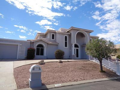 15215 E SAGE DR, Fountain Hills, AZ 85268 - Photo 1