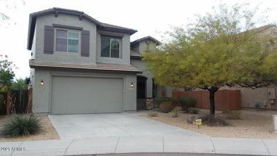 27780 N 90TH LN, Peoria, AZ 85383 - Photo 1